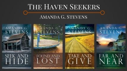 Haven Seekers