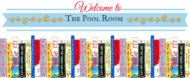 pool-room-welcome