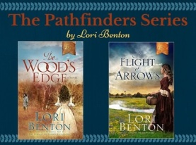 The pathfinders series