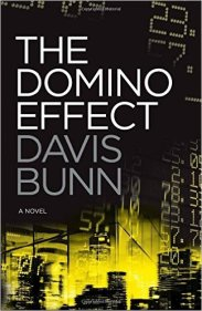 Bunn - Domino Effect