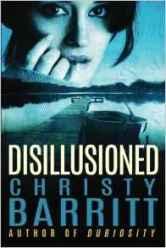 Disillusioned