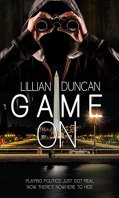 Duncan - Game On