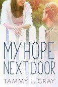 Gray - My Hope Next Door