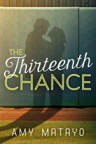 Matayo - Thirteenth Chance