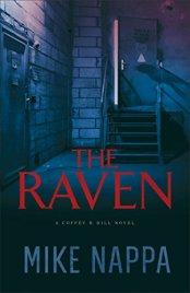 Nappa - The Raven