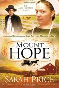 Price - Mount Hope