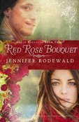 Rodewald - Red Rose Bouquet