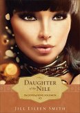 Smith - Daughter of the Nile