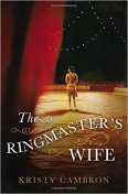 The Ringmaster's Wife
