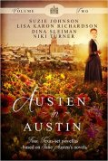 Various - Austen in Austin 2