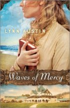 austin-waves-of-mercy