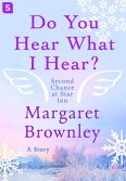 brownley-do-you-hear-what-i-hear