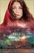 cossette-shadow-of-the-storm
