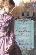 crandall-cautious-maiden