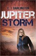 darlington-jupiter-storm