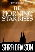 davison-morning-star-rises