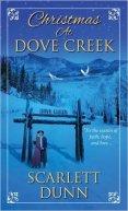 dunn-christmas-at-dove-creek