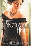 eakes-the-honorable-heir