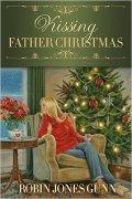 gunn-kissing-father-christmas