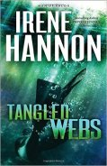 hannon-tangled-webs