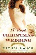 hauck-royal-christmas-wedding