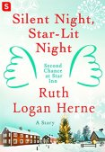 herne-silent-night-star-lit-night