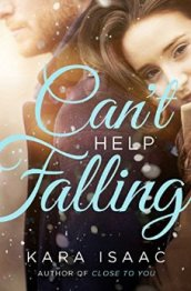 isaac-cant-help-falling