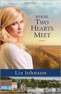 johnson-where-two-hearts-meet