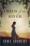 joubert-child-of-the-river