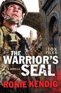 kendig-warriors-seal