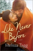 like-never-before