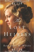 lost-heiress