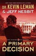 nesbit-a-primary-decision