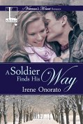 onorato-soldier-finds-his-way