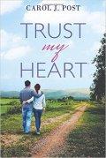 post-trust-my-heart