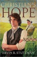 stutzman-christians-hope