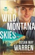 warren-wild-montana-skies