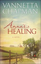annas-healing