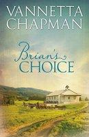 brians-choice