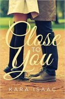 close-to-you