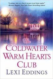 coldwater-warm-hearts-club