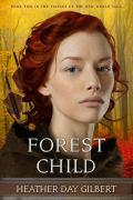 gilbert-forest-child