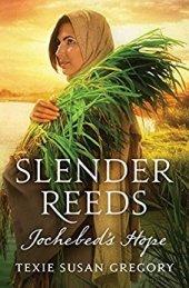 gregory-slender-reeds