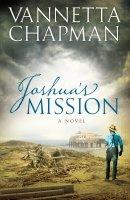 joshuas-mission