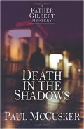 mccusker-death-in-theh-shadows