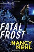 mehl-fatal-frost