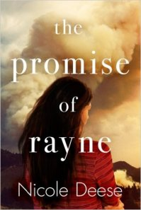 promise-of-rayne