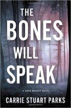 the-bones-will-speak