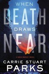 when-death-draws-near
