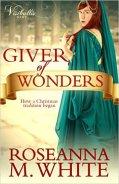 white-giver-of-wonder